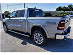 2019 Ram 1500 Crew Cab 4x4,  Pickup #KN531839 - photo 8