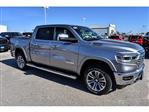 2019 Ram 1500 Crew Cab 4x4,  Pickup #KN531839 - photo 1