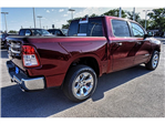 2019 Ram 1500 Crew Cab 4x2,  Pickup #KN535352 - photo 2
