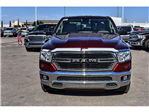 2019 Ram 1500 Crew Cab 4x2,  Pickup #KN535352 - photo 4