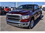 2019 Ram 1500 Crew Cab 4x2,  Pickup #KN535352 - photo 5