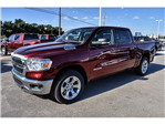 2019 Ram 1500 Crew Cab 4x2,  Pickup #KN535352 - photo 6