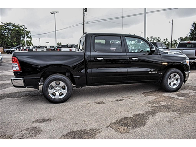 2019 Ram 1500 Crew Cab 4x2,  Pickup #KN548961 - photo 12