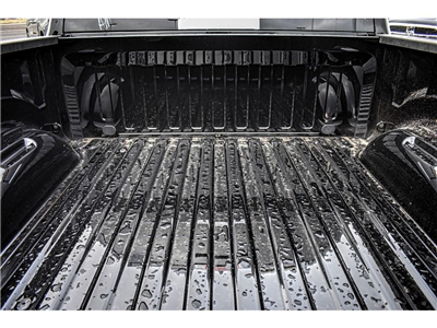 2019 Ram 1500 Crew Cab 4x2,  Pickup #KN548961 - photo 15