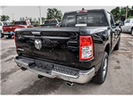 2019 Ram 1500 Crew Cab 4x2,  Pickup #KN548961 - photo 2