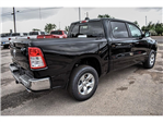 2019 Ram 1500 Crew Cab 4x2,  Pickup #KN548961 - photo 11