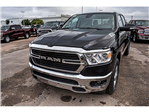 2019 Ram 1500 Crew Cab 4x2,  Pickup #KN548961 - photo 5