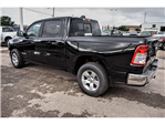 2019 Ram 1500 Crew Cab 4x2,  Pickup #KN548961 - photo 8
