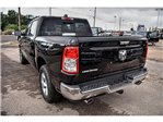 2019 Ram 1500 Crew Cab 4x2,  Pickup #KN548961 - photo 9