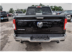 2019 Ram 1500 Crew Cab 4x2,  Pickup #KN548961 - photo 10