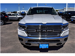 2019 Ram 1500 Crew Cab 4x4,  Pickup #KN550299 - photo 4