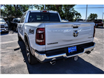 2019 Ram 1500 Crew Cab 4x4,  Pickup #KN550299 - photo 9