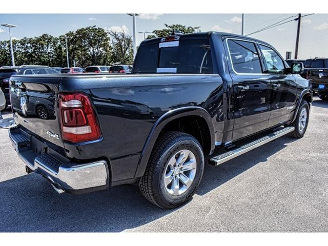 2019 Ram 1500 Crew Cab 4x4,  Pickup #KN561013 - photo 2