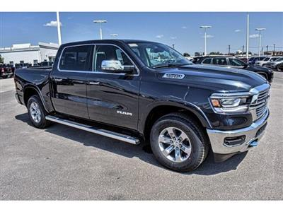 2019 Ram 1500 Crew Cab 4x4,  Pickup #KN561013 - photo 1