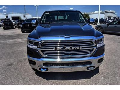 2019 Ram 1500 Crew Cab 4x4,  Pickup #KN561013 - photo 4