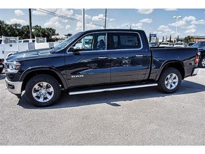 2019 Ram 1500 Crew Cab 4x4,  Pickup #KN561013 - photo 7