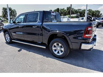 2019 Ram 1500 Crew Cab 4x4,  Pickup #KN561013 - photo 8