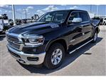 2019 Ram 1500 Crew Cab 4x4,  Pickup #KN561013 - photo 6