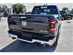 2019 Ram 1500 Crew Cab 4x4,  Pickup #KN561013 - photo 11