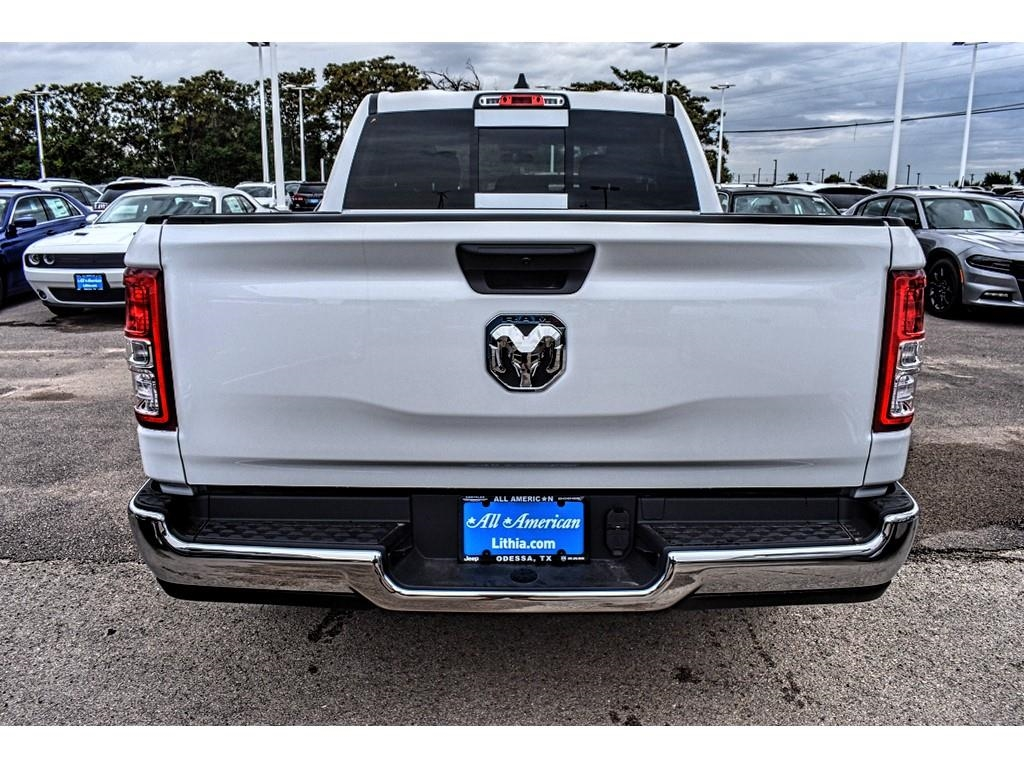 2019 Ram 1500 Crew Cab 4x2,  Pickup #KN567627 - photo 10