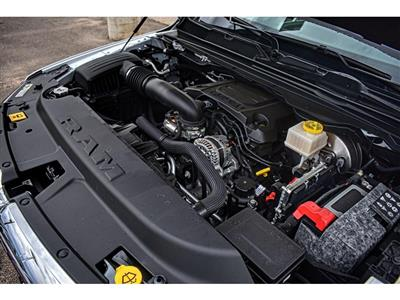 2019 Ram 1500 Crew Cab 4x2,  Pickup #KN567627 - photo 13