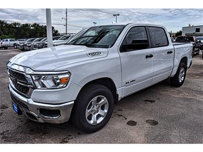 2019 Ram 1500 Crew Cab 4x2,  Pickup #KN567627 - photo 6