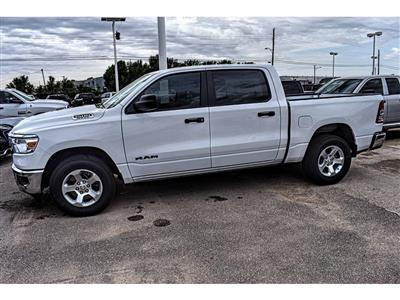 2019 Ram 1500 Crew Cab 4x2,  Pickup #KN567627 - photo 7