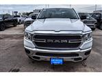 2019 Ram 1500 Crew Cab 4x2,  Pickup #KN567627 - photo 4
