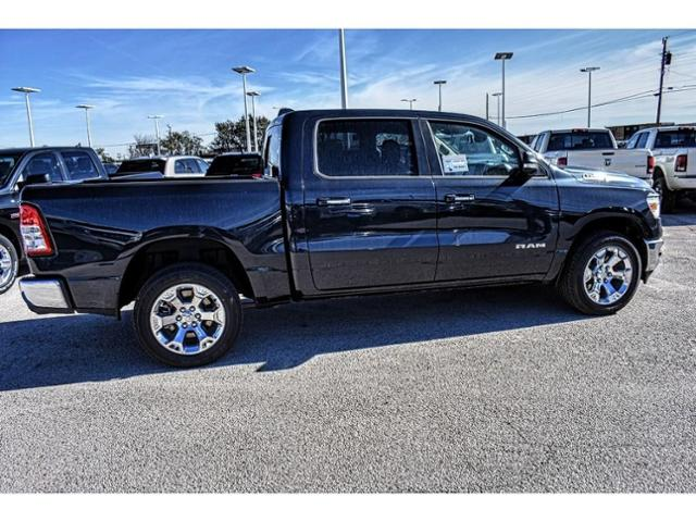 2019 Ram 1500 Crew Cab 4x2,  Pickup #KN617691 - photo 12
