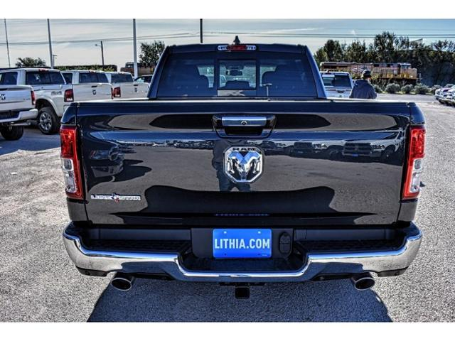 2019 Ram 1500 Crew Cab 4x2,  Pickup #KN617691 - photo 10