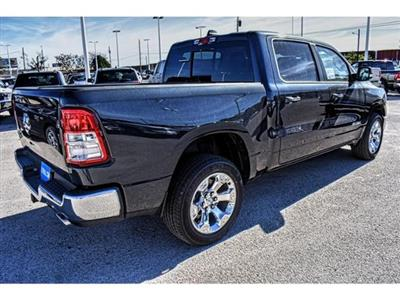 2019 Ram 1500 Crew Cab 4x2,  Pickup #KN617691 - photo 2