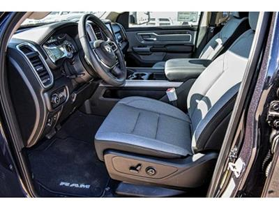 2019 Ram 1500 Crew Cab 4x2,  Pickup #KN617691 - photo 19
