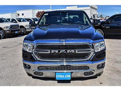2019 Ram 1500 Crew Cab 4x2,  Pickup #KN617691 - photo 4