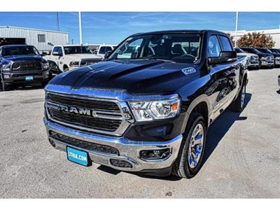2019 Ram 1500 Crew Cab 4x2,  Pickup #KN617691 - photo 5