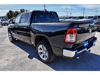 2019 Ram 1500 Crew Cab 4x2,  Pickup #KN617691 - photo 8