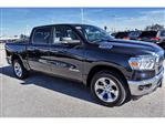2019 Ram 1500 Crew Cab 4x2,  Pickup #KN617691 - photo 1