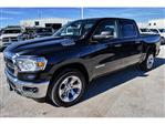 2019 Ram 1500 Crew Cab 4x2,  Pickup #KN617691 - photo 6