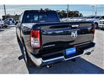 2019 Ram 1500 Crew Cab 4x2,  Pickup #KN617691 - photo 9