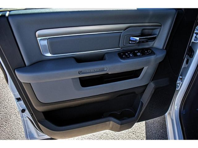 2019 Ram 1500 Crew Cab 4x2,  Pickup #KS564072 - photo 18