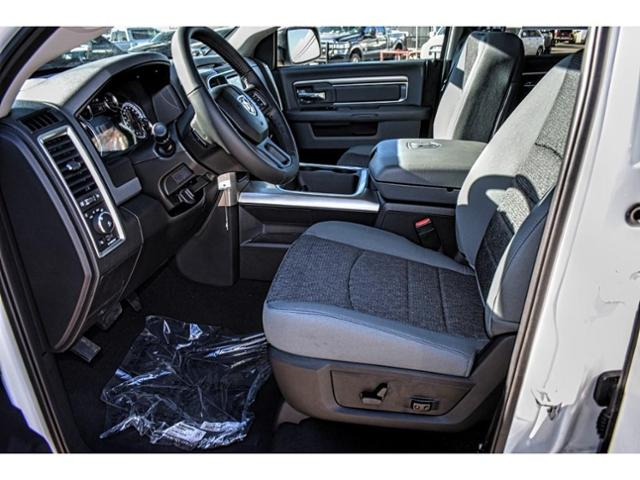 2019 Ram 1500 Crew Cab 4x2,  Pickup #KS564072 - photo 19