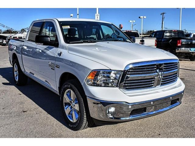 2019 Ram 1500 Crew Cab 4x2,  Pickup #KS564072 - photo 3
