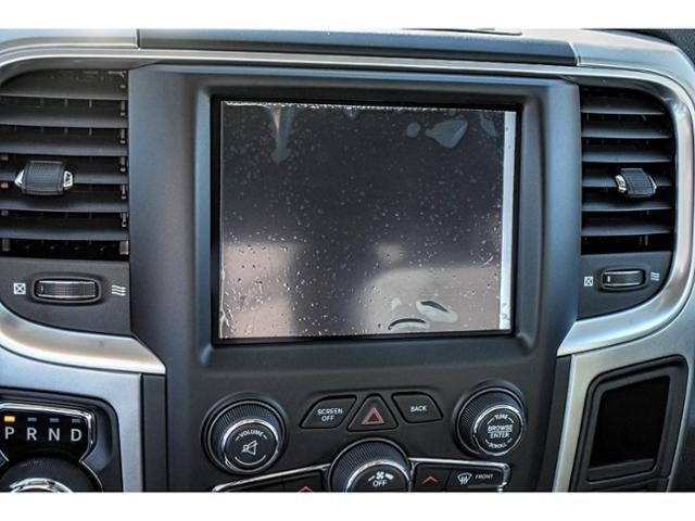 2019 Ram 1500 Crew Cab 4x2,  Pickup #KS564072 - photo 22