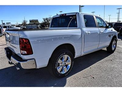 2019 Ram 1500 Crew Cab 4x2,  Pickup #KS564072 - photo 11