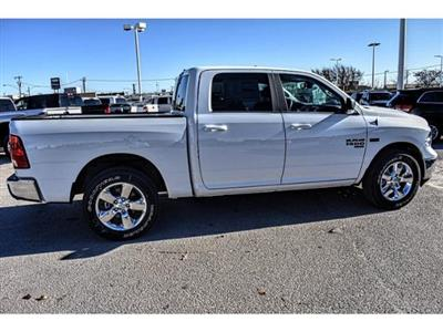 2019 Ram 1500 Crew Cab 4x2,  Pickup #KS564072 - photo 12