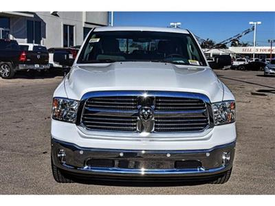 2019 Ram 1500 Crew Cab 4x2,  Pickup #KS564072 - photo 4