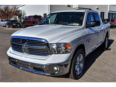 2019 Ram 1500 Crew Cab 4x2,  Pickup #KS564072 - photo 5