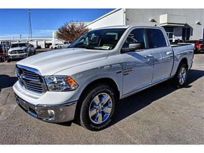 2019 Ram 1500 Crew Cab 4x2,  Pickup #KS564072 - photo 6