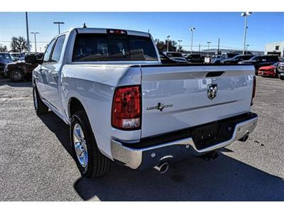 2019 Ram 1500 Crew Cab 4x2,  Pickup #KS564072 - photo 9