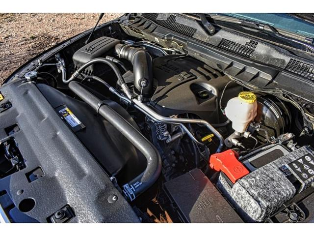 2019 Ram 1500 Crew Cab 4x2,  Pickup #KS564183 - photo 13