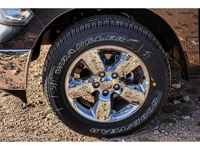 2019 Ram 1500 Crew Cab 4x2,  Pickup #KS564183 - photo 14